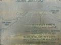 06 Iharin muistolaatta