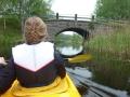 06 Räikälänjoen silta